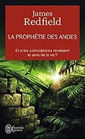 prophetie des andes.jpg