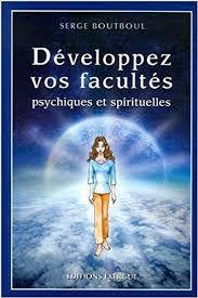 developper vos facultes.jpg