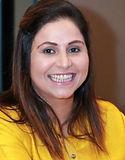 Pinky Singh Headshot.jpg