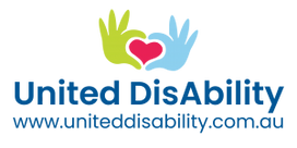 united-disability-logo.png