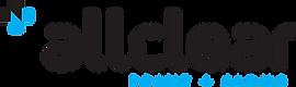 allclear-logo.png