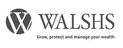 walshs-logo-bw.jpg