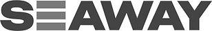 seaway-logo-compressor.jpg