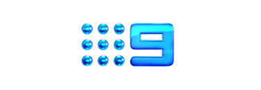 channel9.jpg