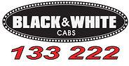 Black & White Cabs.jpg
