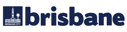 Brisbane-Lockup_logo_Colour_Transparent.