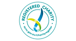 Logo-ACNC-Registered-Charity-compressor.