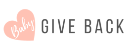 baby-give-back.png