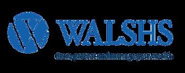 walshs-logo-png.png