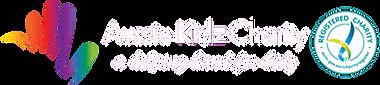 AKC-Logo-w-rc-compressor.png
