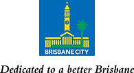 BRISBANE CITY COUNCIL.jpg