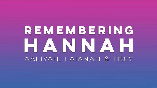Remembering-Hannah-tile-compressor.jpg