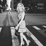 Brooke Falvey.jpg