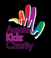 AKC Logo STack - colour.png