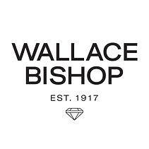 WB Logo - Store Locator.jpg