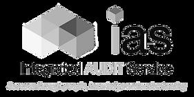 Logo IAS trans bw.png