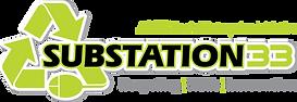 substation33_logo.png