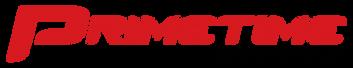 primetimemarketing-logo.png