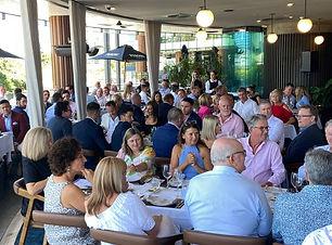 akc-luncheon-2020 (12).jpg