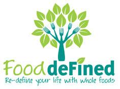 FD-Logo-small.jpg