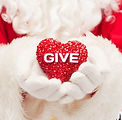 christmas-charity-sites-994x400-compress
