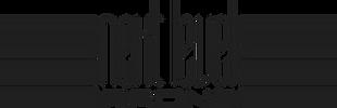 nlr-logo.png