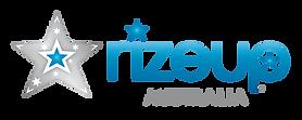 RizeUp_Logo.png