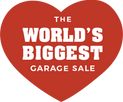 worlds-biggest-garage-sale-logo.png