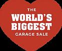worlds-biggest-garage-sale-logo.png