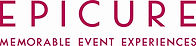 epicure-logo.jpg