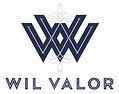 WilValor.jpg