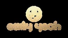 emilyyeoh-logo