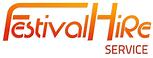 festival-hire-logo.png