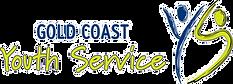 gcys-logo-high-res-768x278.png