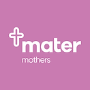 matermothers-logo.png