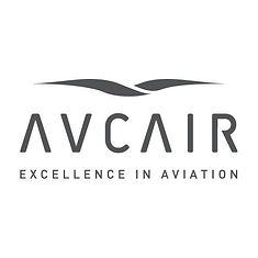 Avcair-Logo-compressor.jpg