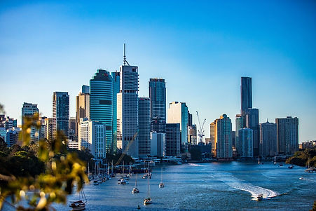 brisbane-city-1620x1080-compressor.jpg