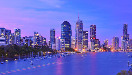 brisbane-city-dusk-1620x1080-compressor.