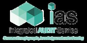 Logo IAS trans.png