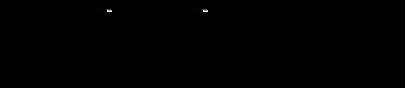 sunland-logo.png