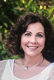 Diane Neve Headshot .jpg