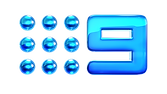 channel9-logo.png