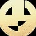ey-emblem-gold-sm.png