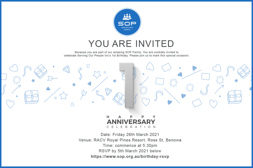 SOP 1st Anniversary Invitation copy.png