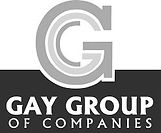 gay-group-bw-compressor.jpg