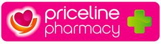 priceline-logo.png