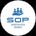 sop logo white.png