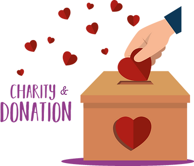 charity donation.png