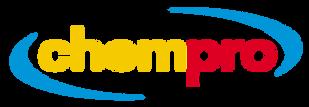 chempro-logo.png