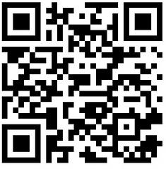 takeaway qr code.PNG